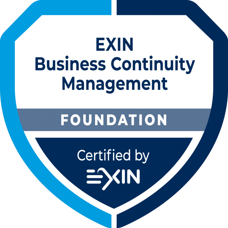 EXIN-ModuleFoundation-Business