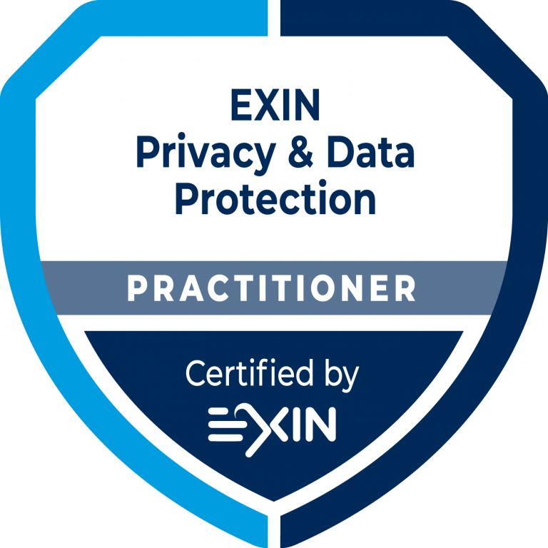 EXIN-ModulePractitioner-PDP