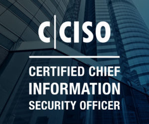 certified-chief-information-security-officer-certification