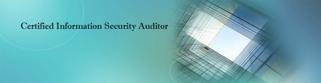 certified-information-security-auditor