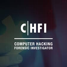 computer-hacking-forensic-investigator-certification