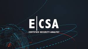 ec-council-certified-security-analyst-certification