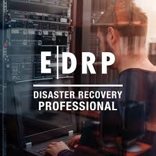 ec-council-disaster-recovery-professional-certification