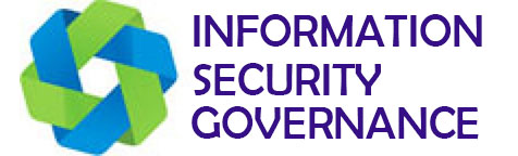 information-secure-logo